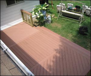 deck_entire_view