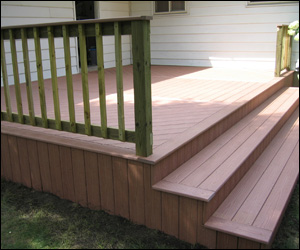 deck_side_view