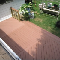 deck_entire_view