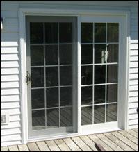 prism-platinum-patio-door