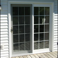 prism-platinum-patio-door