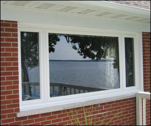vinyl_window